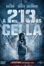 213-as cella