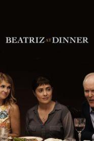 Beatriz, mint vendég online teljes film