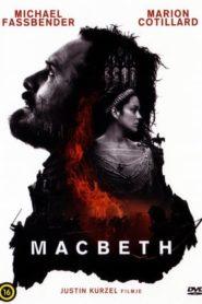 Macbeth online teljes film