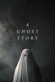 Kísértettörténet