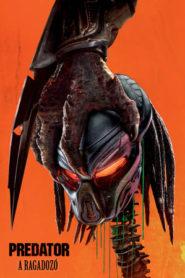 Predator – A ragadozó