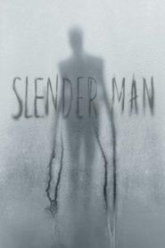 Slender Man – Az ismeretlen rém