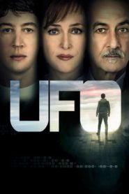 UFO online teljes film