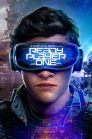 Ready Player One online teljes film