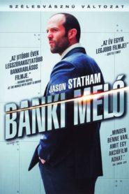 Banki meló
