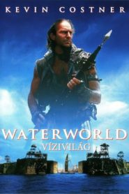Waterworld – Vízivilág