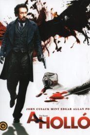 A Holló (2012) online teljes film