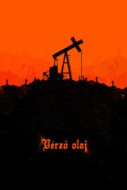 Vérző olaj