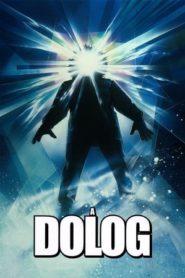 A dolog (1982)