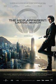 Largo Winch – Az örökös