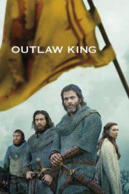 Törvényen kívüli király