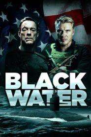 A sötét tengeren online teljes film