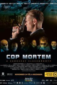 Cop Mortem
