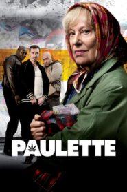 Paulette online teljes film