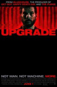 Upgrade – Javított verzió