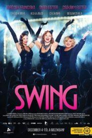 Swing online teljes film