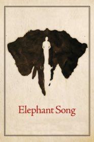 Elefánt dal