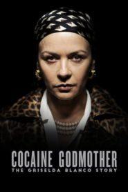 A kokain úrnője