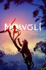Maugli (2018)