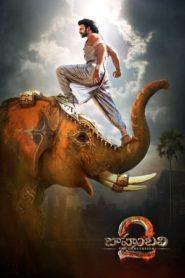 Baahubali 2: A befejezés