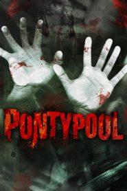 Pontypool – A zombik városa