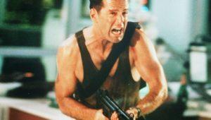 Hivatalosan is karácsonyi filmmé nyilvánították a Die Hardot!