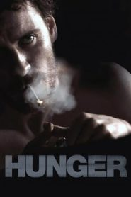 Éhség