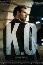K.O. online teljes film