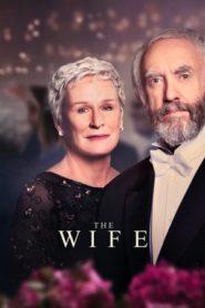 A feleség