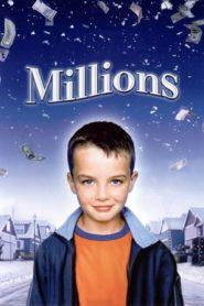 Milliók