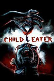Gyermekevő online teljes film