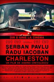 Charleston online teljes film