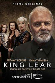 Lear Király online teljes film