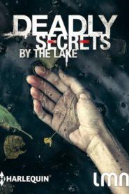 Veszélyes titkok online teljes film