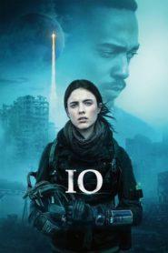 IO online teljes film
