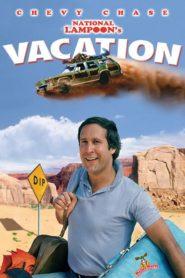Családi vakáció online teljes film