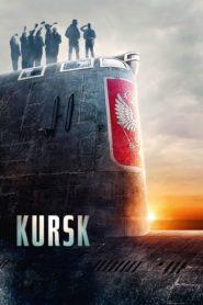 Kurszk online teljes film
