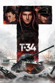 T-34 online teljes film
