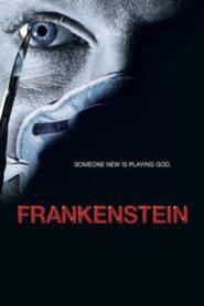 Frankenstein: Újratöltve