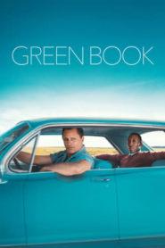 Zöld könyv – Útmutató az élethez
