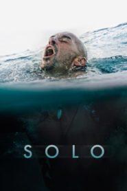 Solo online teljes film