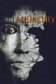 Emlékek online teljes film