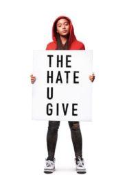 A gyűlölet, amit adtál