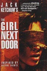 A szomszéd lány