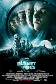 A majmok bolygója online teljes film