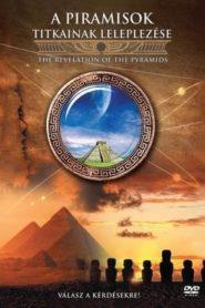 A piramisok titkainak leleplezése