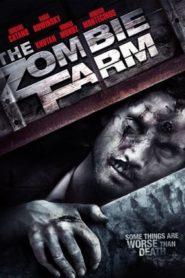 Zombi farm
