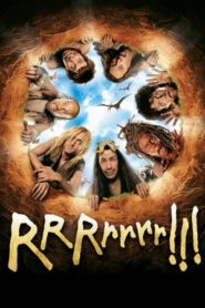 RRRrrrr!!! online teljes film