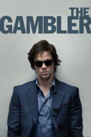 A szerencsejátékos