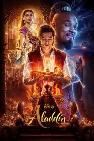 Aladdin 2019 online teljes film